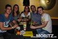 Moritz_Live-Nacht Heilbronn, 07.11.2015 - 2_-157.JPG