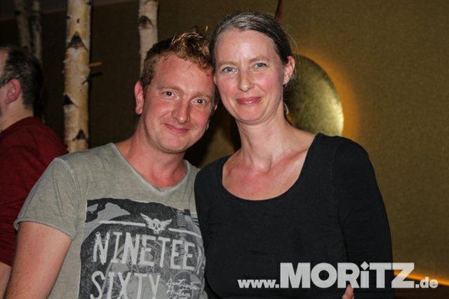 Moritz_Live-Nacht Heilbronn, 07.11.2015 - 2_-158.JPG