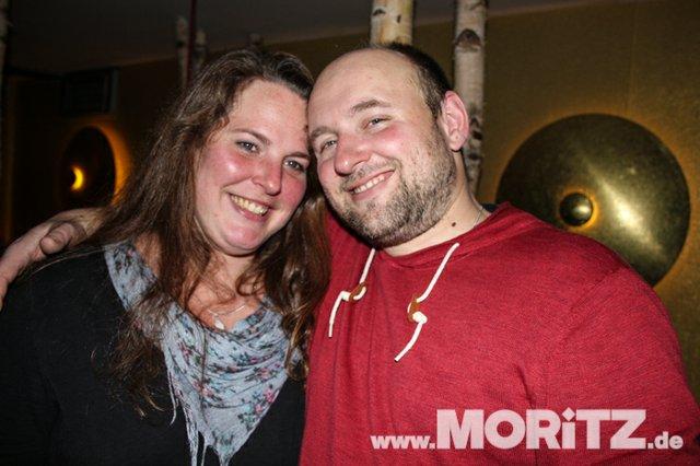 Moritz_Live-Nacht Heilbronn, 07.11.2015 - 2_-159.JPG
