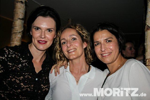 Moritz_Live-Nacht Heilbronn, 07.11.2015 - 2_-160.JPG