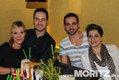 Moritz_Live-Nacht Heilbronn, 07.11.2015 - 2_-161.JPG