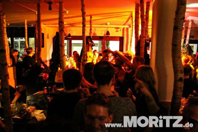 Moritz_Live-Nacht Heilbronn, 07.11.2015 - 2_-162.JPG