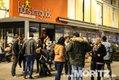 Moritz_Live-Nacht Heilbronn, 07.11.2015 - 2_-164.JPG
