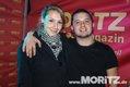 Moritz_Live-Nacht Heilbronn, 07.11.2015 - 2_-165.JPG