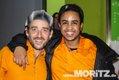 Moritz_Live-Nacht Heilbronn, 07.11.2015 - 2_-166.JPG