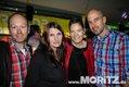 Moritz_Live-Nacht Heilbronn, 07.11.2015 - 2_-168.JPG