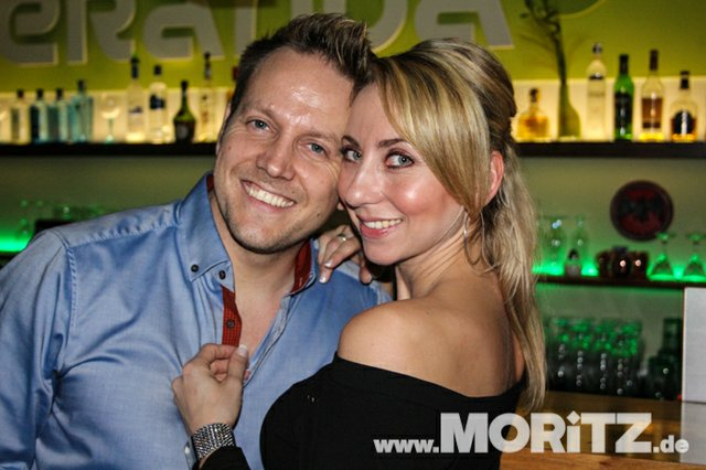 Moritz_Live-Nacht Heilbronn, 07.11.2015 - 2_-169.JPG