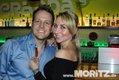 Moritz_Live-Nacht Heilbronn, 07.11.2015 - 2_-170.JPG
