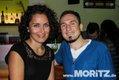 Moritz_Live-Nacht Heilbronn, 07.11.2015 - 2_-171.JPG