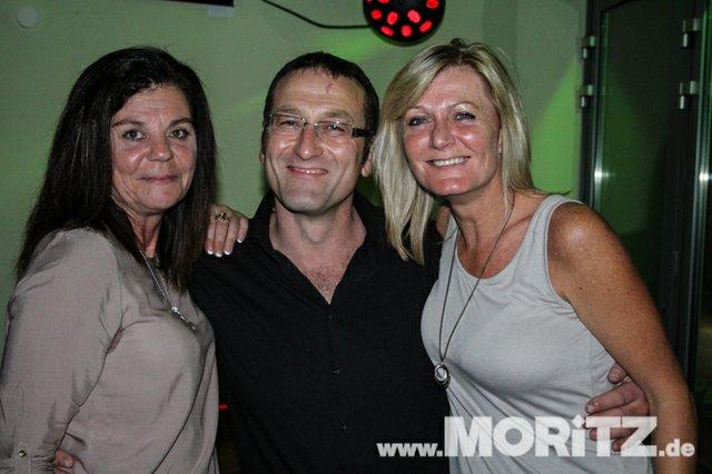 Moritz_Live-Nacht Heilbronn, 07.11.2015 - 2_-172.JPG