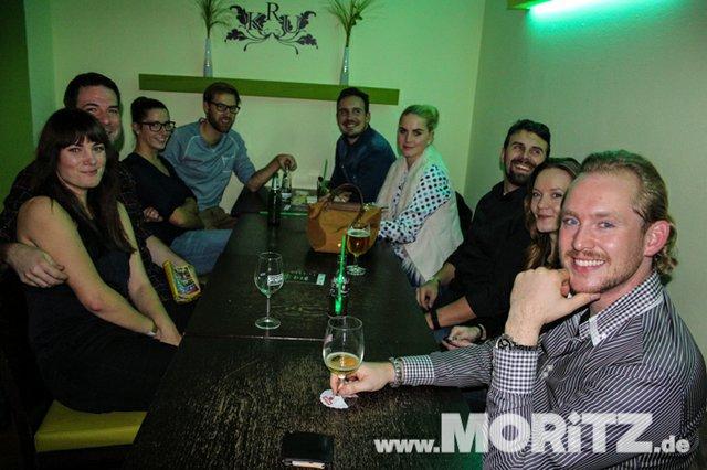 Moritz_Live-Nacht Heilbronn, 07.11.2015 - 2_-174.JPG