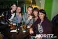 Moritz_Live-Nacht Heilbronn, 07.11.2015 - 2_-176.JPG