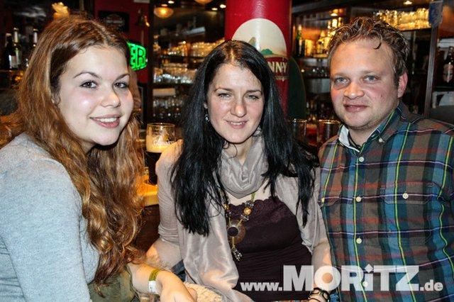Moritz_Live-Nacht Heilbronn, 07.11.2015 - 2_-181.JPG