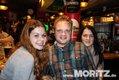 Moritz_Live-Nacht Heilbronn, 07.11.2015 - 2_-182.JPG