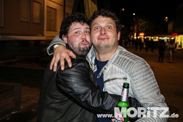 Moritz_Live-Nacht Heilbronn, 07.11.2015 - 2_-183.JPG