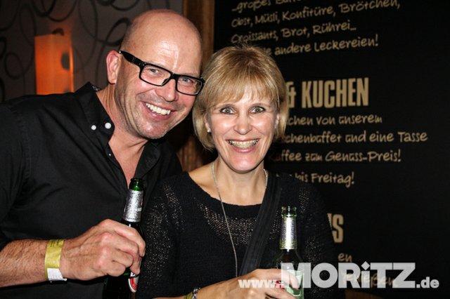 Moritz_Live-Nacht Heilbronn, 07.11.2015 - 2_-184.JPG