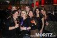 Moritz_Live-Nacht Heilbronn, 07.11.2015 - 2_-185.JPG