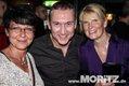 Moritz_Live-Nacht Heilbronn, 07.11.2015 - 2_-186.JPG