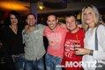 Moritz_Live-Nacht Heilbronn, 07.11.2015 - 2_-187.JPG