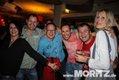 Moritz_Live-Nacht Heilbronn, 07.11.2015 - 2_-188.JPG