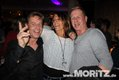 Moritz_Live-Nacht Heilbronn, 07.11.2015 - 2_-189.JPG