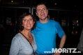 Moritz_Live-Nacht Heilbronn, 07.11.2015 - 2_-191.JPG