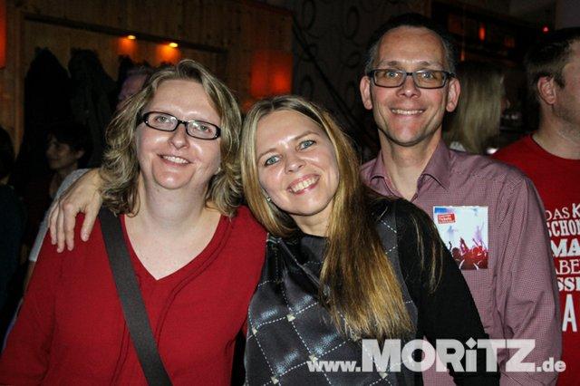 Moritz_Live-Nacht Heilbronn, 07.11.2015 - 2_-192.JPG