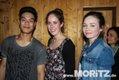 Moritz_Live-Nacht Heilbronn, 07.11.2015 - 2_-193.JPG