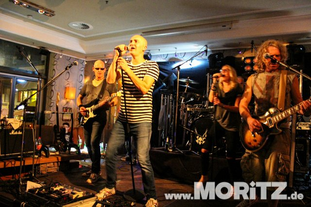 Moritz_Live-Nacht Heilbronn, 07.11.2015 - 2_-194.JPG