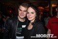 Moritz_Live-Nacht Heilbronn, 07.11.2015 - 2_-195.JPG