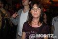 Moritz_Live-Nacht Heilbronn, 07.11.2015 - 2_-196.JPG