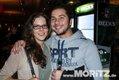 Moritz_Live-Nacht Heilbronn, 07.11.2015 - 2_-197.JPG