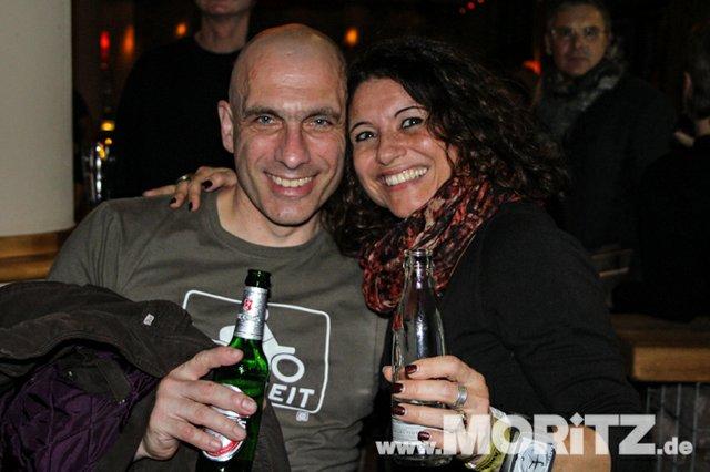Moritz_Live-Nacht Heilbronn, 07.11.2015 - 2_-198.JPG