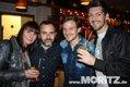 Moritz_Live-Nacht Heilbronn, 07.11.2015 - 2_-201.JPG