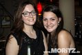 Moritz_Live-Nacht Heilbronn, 07.11.2015 - 2_-202.JPG