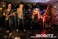Moritz_Live-Nacht Heilbronn, 07.11.2015 - 2_-204.JPG