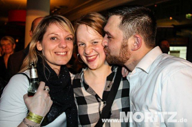 Moritz_Live-Nacht Heilbronn, 07.11.2015 - 2_-205.JPG