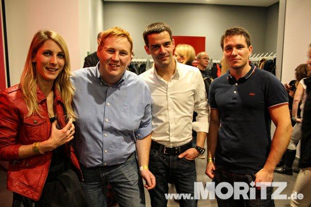 Moritz_Live-Nacht Heilbronn, 07.11.2015 - 2_-206.JPG