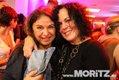 Moritz_Live-Nacht Heilbronn, 07.11.2015 - 2_-207.JPG