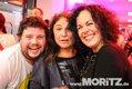 Moritz_Live-Nacht Heilbronn, 07.11.2015 - 2_-208.JPG