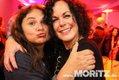 Moritz_Live-Nacht Heilbronn, 07.11.2015 - 2_-209.JPG
