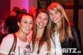 Moritz_Live-Nacht Heilbronn, 07.11.2015 - 2_-210.JPG