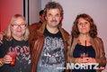 Moritz_Live-Nacht Heilbronn, 07.11.2015 - 2_-211.JPG