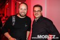 Moritz_Live-Nacht Heilbronn, 07.11.2015 - 2_-212.JPG