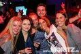 Moritz_Live-Nacht Heilbronn, 07.11.2015 - 2_-213.JPG