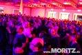 Moritz_Live-Nacht Heilbronn, 07.11.2015 - 2_-215.JPG