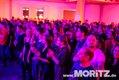 Moritz_Live-Nacht Heilbronn, 07.11.2015 - 2_-216.JPG