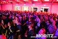 Moritz_Live-Nacht Heilbronn, 07.11.2015 - 2_-217.JPG