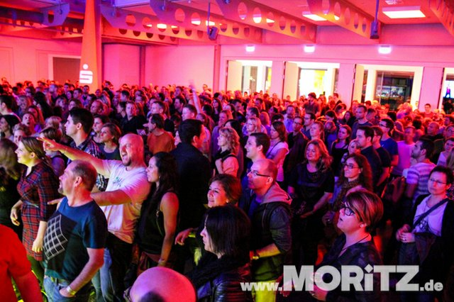 Moritz_Live-Nacht Heilbronn, 07.11.2015 - 2_-218.JPG