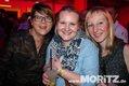 Moritz_Live-Nacht Heilbronn, 07.11.2015 - 2_-219.JPG